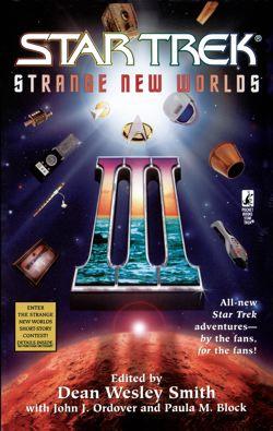 StrangeNewWorlds 3
