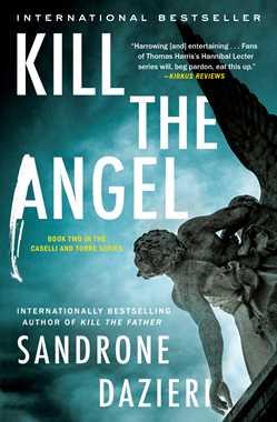 Kill the Angel